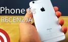 Nadgryzione Jab�ko 6S, Czyli Pierwsza Recenzja iPhone 6S w Polsce!
