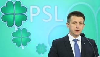 Emerytura po 40 latach pracy? PSL zg�osi w najbli�szych dniach projekt w sprawie emerytur