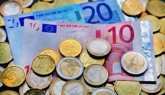 Dotacje dla firm z Opolszczyzny. Ponad 160 mln euro na po�yczki i por�czenia