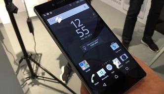 Sony przestanie produkowa� smartfony? Znamy szczeg�y