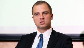 MON: wydatki na bezpiecze�stwo szczytu NATO wzrosn� o kilka milion�w z�otych