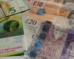 Ekonomi�ci: trudno oceni� wp�yw Brexit-u na sytuacj� frankowicz�w