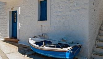 420 tys. Greków wyemigrowało za pracą w ostatnich latach. To trzecia wielka fala emigracyjna