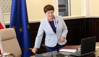 Szyd�ometr money.pl: po trzech kwarta�ach premier spe�ni�a prawie jedn� trzeci� obietnic