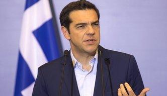 Grecja uniknie kryzysu. Jest porozumienie ws. kolejnej wypłaty dla Aten