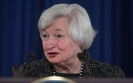 Fed winduje gie�dy na nowe rekordy