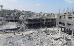 Naloty na Stref� Gazy. Izrael wszczyna �ledztwo