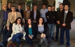 Hiszpańskie miasto lansuje inteligentniejszy sposób gospodarowania wodą