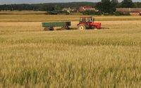 Ubezpieczenia dla rolników. Prezydent podpisał ustawę