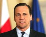 Polska uzna�a niepodleg�o�� Kosowa