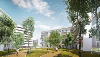 20-lecie Dom Development. W planach sprzeda� trzech tysi�cy mieszka� rocznie