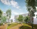 Wiadomości: Dom Development wprowadził do oferty 323 mieszkaniaw Warszawie