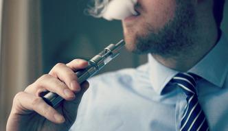 UE przygotowuje si� do opodatkowania e-papieros�w