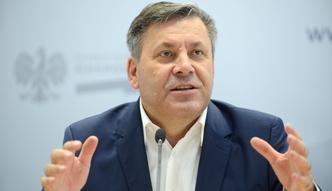 Polski eksport do Iranu. Piechoci�ski organizuje rekordow� misj� gospodarcz�
