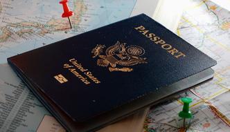 Najpot�niejsze paszporty �wiata. Polska na 15. miejscu