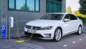 W nocy prąd dla aut elektrycznych ma być tańszy. Nowy pomysł rządu