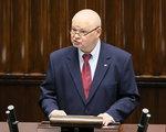 Deflacja w Polsce nie przeszkodzi�a gospodarce. Prezes NBP podsumowuje 2015 rok