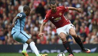 Koniec astronomicznych zarobków piłkarzy w Anglii? Kontrowersyjny pomysł szefa Partii Pracy