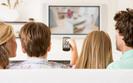 Inteligentne telewizory zaatakuj� internet?