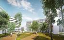 Dom Development wprowadził do oferty 323 mieszkaniaw Warszawie