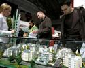 Wiadomo�ci: Polacy przebijaj� w tym Szwajcar�w