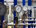 Gaz z Rosji. S�owacja chce si� uniezale�ni�, zbuduje gazoci�g przez Polsk�