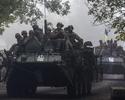 Wydarzenia na Ukrainie. Wi�kszo�� Polak�w pilnie je �ledzi