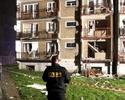 Wybuch gazu w Bytomiu. Co z budynkiem?
