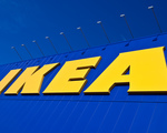 Ikea chce testowa� sklep internetowy. Start pe�nej oferty w przysz�ym roku