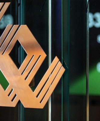 GPW chce przyci�gn�� bia�oruskich przedsi�biorc�w na warszawski parkiet
