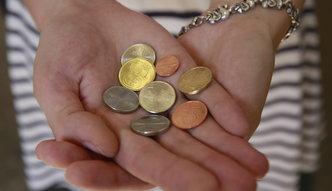 Bia�oru�: nowe ruble nie s� ca�kiem nowe