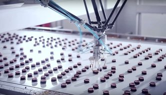 Robotyzacja a miejsca pracy. W USA 38 proc. stanowisk zastąpią roboty