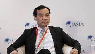 Co się dzieje z szefem chińskiego giganta finansowego? Sprzeczne doniesienia