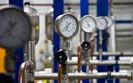 URE obni�y� taryf� gazow� dla PGNiG
