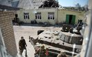 Wojna na Ukrainie. Rosjanie zaprzeczaj� inwazji. Co zrobi UE?