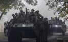 Wojna na Ukrainie. Tak ucierpi przez ni� gospodarka