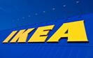 P.A. Nova ma umow� na budow� IKEA w Lublinie za 65,6 mln z� netto