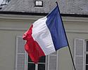 Protesty we Francji. Na ulice wysz�y setki tysi�cy ludzi