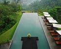 Wiadomo�ci: Najbardziej niesamowite baseny na �wiecie. Na 55. pi�trze luksusowego hotelu, nad oceanem i stromym urwiskiem