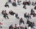 Wiadomo�ci: Jak uleczy� chory polski rynek pracy? Partie prze�cigaj� si� w pomys�ach