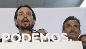 Wybory lokalne w Hiszpanii. Prawica b�dzie musia�a szuka� sojusznik�w