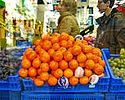 W�osi b�d� produkowa� energi� z odpad�w owoc�w cytrusowych