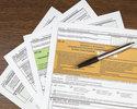 Wiadomości: Wymowne wyniki badań: 16 proc. pracujących na umowę uważa, że nie płaci PIT