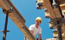 Kredyt na budow� domu i kupno mieszkania. Sprawd�, czym si� r�ni�