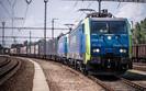 PKP Cargo przejmie holendersk� firm�?