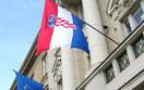 Recesja w Chorwacji. Sz�sty rok z rz�du