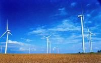 Niemieckie koncerny energetyczne w z�ej sytuacji