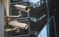 Chcą systemu kamer do szpiegowania Polaków