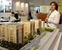 Wiadomo�ci: Takie mieszkania najcz�ciej wybieraj� Polacy