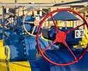 Wiadomo�ci: Rozmowy gazowe w Brukseli. Rosja b�dzie dzi� negocjowa� z Ukrain�